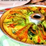 tortazucchineepatate4