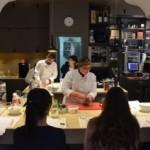 ada_lezione_cagliari