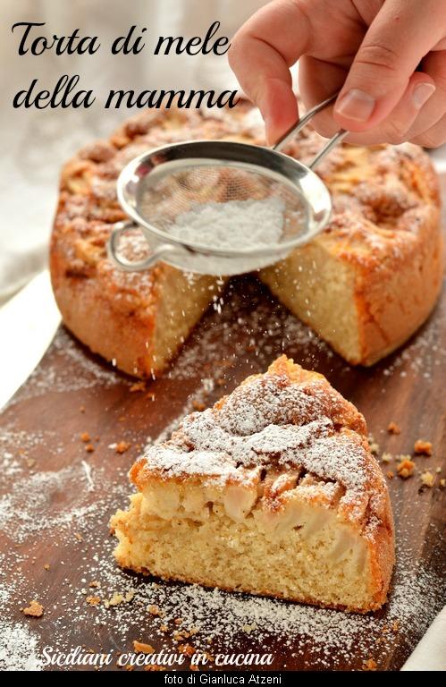 tortadimele5