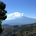 Etna from Hwy 185