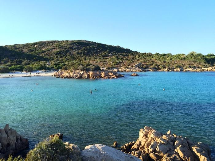 Itinerari di viaggio: Costa Smeralda low cost e Ogliastra selvaggia (prima parte)