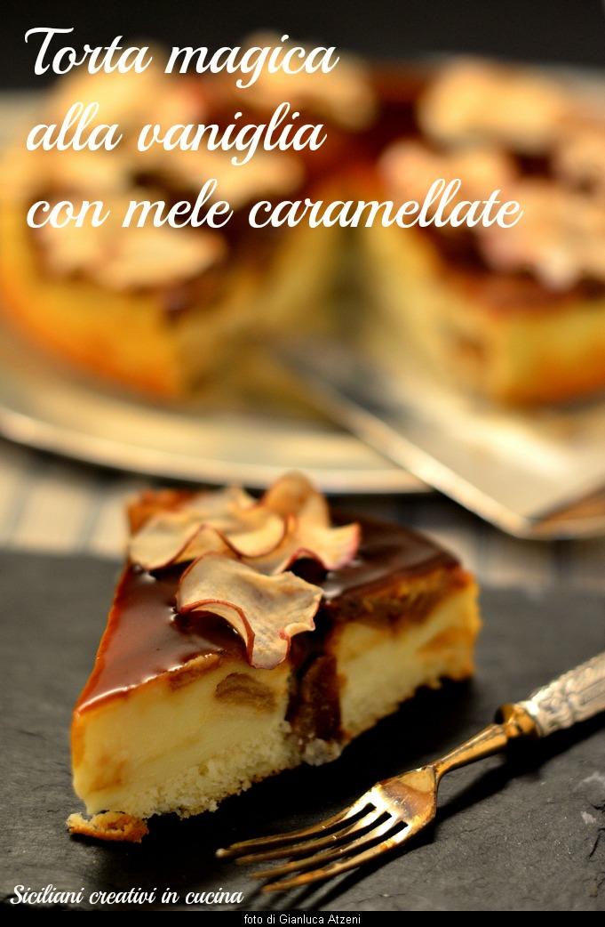 tortamagicaallemele3