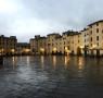 Lucca, l'Anfiteatro