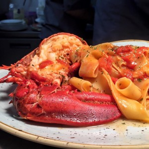 The fisherman s burger siciliani creativi in cucina - Quiz sulla cucina ...