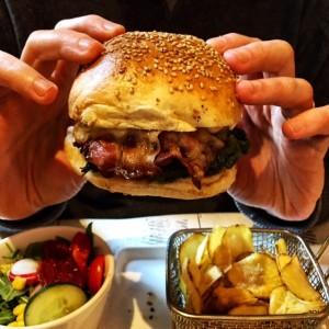 fishburger,jpg