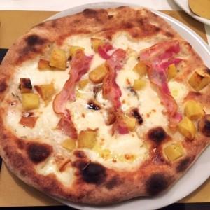 pizzamoma2