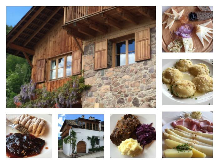 Maso Foehrner - Bolzano