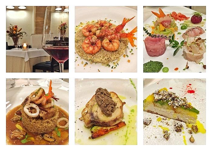 baglio-soria-ristorante