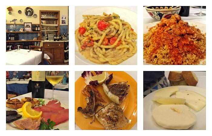 cantina-siciliana