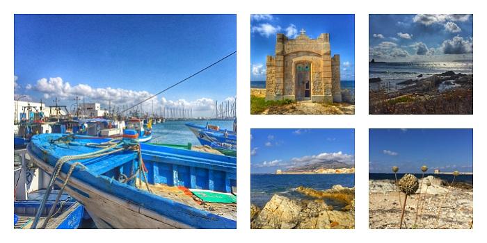 porto_trapani_collage