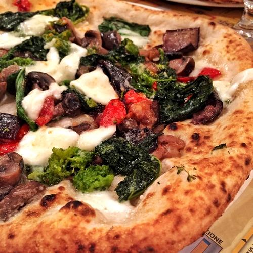 pizza7