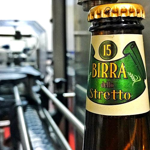 dove comprare birra messina – SICILIANI CREATIVI IN CUCINA